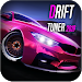 Download Drift Tuner 2019 - Underground Drifting Game 1.1.1 APK