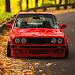 Download Drifting BMW Car Drift Racing 1.06 APK