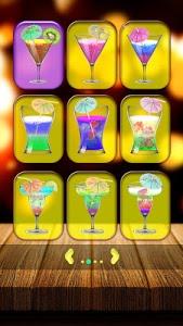 Download Drink Cocktail Simulator 1.4 APK