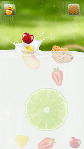 screenshot of Drink Simulator - Drink Cocktail & Juice Mixer version 4.0