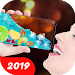 Download Drink Simulator - Drink Cocktail & Juice Mixer 4.0 APK
