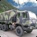 Download drive army cargo truck simulator 1.05 APK