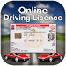 Download Driving License Online Service 1.2 APK