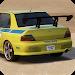 Download Driving Speed Car 3D : Lancer 0.12 APK