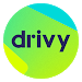 Download Drivy - Cars around you, ready to go 6.5.1 APK