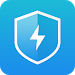 Download Droi Security Center V1.04 APK