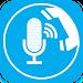 Download HD Auto Call Recorder 2017 1.4.3 APK