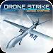 Download Drone Strike Flight Simulator 1.04 APK