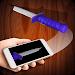 Download Drop Knife Simulator 1.0 APK