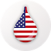 Download Learn American English language for free – Drops 29.10 APK