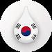 Download Drops: Learn Korean language and Hangul alphabet 29.7 APK