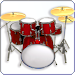 Download Drum Solo: Rock! 2.5.5 APK