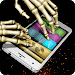 Download Dubstep Dudec Simulator 1.0 APK