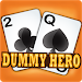 Download Dummy Hero 4.3.8 APK