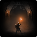 Download Dungeon Survivor II 1.1.5 APK