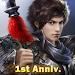 Download Dynasty Legends: Awake- Legendary Mounts Now! 6.3.100 APK