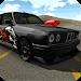 Download E30 Modified & Drift 3D 2.0 APK