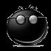 Download EMF EVP Entity Detector Plus 2.9 APK