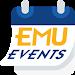 Download EMU EVENTS - Social & Cultural Activities 0.0.10 APK