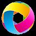 Download EMUI Theme Editor 1.13.0 APK