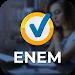 Download ENEM Game 2.1.0 APK
