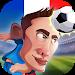 Download EURO 2016 Head Soccer 1.0.7 APK