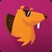 Download Eager Beaver 1.8 APK
