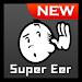 Download Super Ear : Hearing Amplifier 2.0 APK