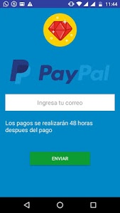 Download Earn Free Money Paypal 9.0 APK