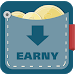 Download Earny: top up your mobile 1.5.1 APK