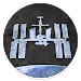 Download ISS HD Live: Live Earth Viewing from Space Station 5.3.5 APK