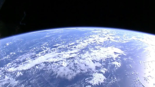 Download ISS HD Live: View Earth Live 5.3.5 APK