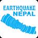 Download Earthquake Nepal 1.2.2 APK
