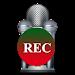 Download Easiest Audio Recorder 1.9.8 APK