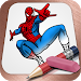Download Easy Draw: Super Heroes 1.03 APK