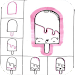 Download Easy Drawing Step By Step 1.0 APK