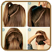 Download Easy Hairstyles Step by Step 1.0 APK
