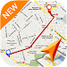 Download Easy Route Finder 2.18.3 APK