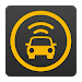 Download Easy Taxi - For Drivers 13.24.3.1926 APK
