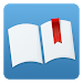 Download Ebook Reader 5.0.6 APK