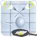 Download Eggs Omelet - The Game! 1.0 APK
