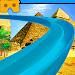 Download Egypt Waterslide Pyramid Adventure VR 1.1 APK