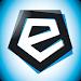 Download Ekstraklasa.TV 1.8 APK