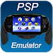 Download Elite PSP Emulator Pro 2017 1.6 APK