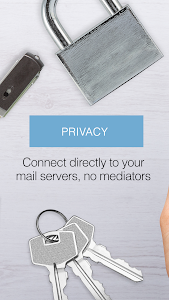 Download Email Exchange + by MailWise 3.5.1 APK