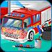 Download Emergency car wash 2.0.5 APK