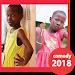 Download Emmanuella Funny Videos 2018 3.1.0 APK