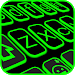 Download Emoji Matrix Keyboard 1.3 APK