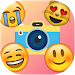 Download Emoji Photo Sticker Maker Pro 3.0.1 APK