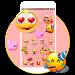 Download Emoji Wallpaper Theme 1.1.10 APK